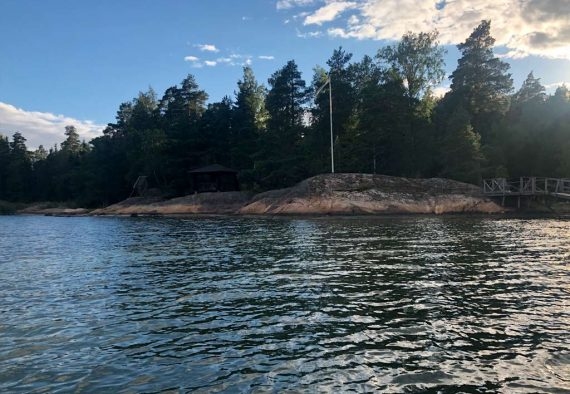 saari 2